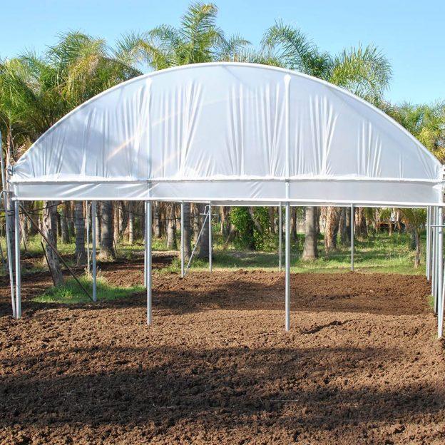 Serra da giardino archivi il blog di celano greenhouse - Serre da giardino usate ...