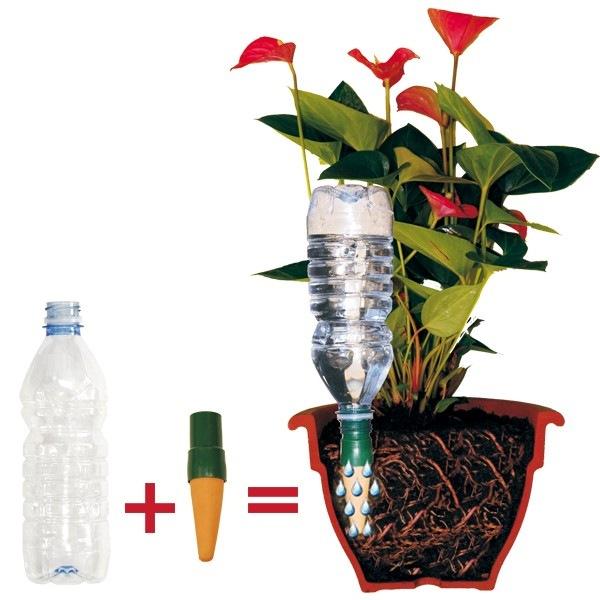 Irrigazione automatica: accessori indispensabili - Il blog di Celano ...