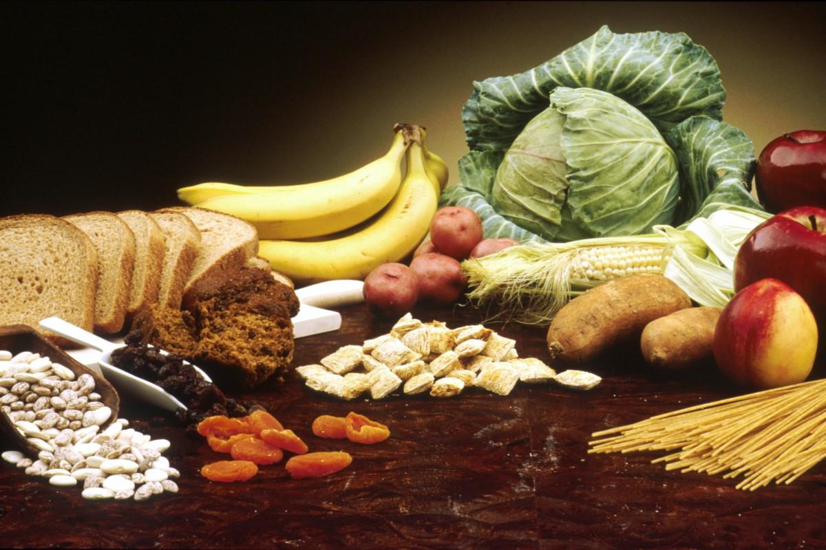 tendenze alimentari