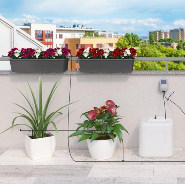 tag-irrigazione automatica in casa