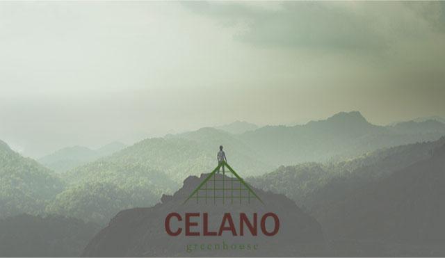 Sul blog di Celano Group un articolo che parla di greenwashing. Nella foto di Alfred Aloushy, un uomo in cima alla montagna a significare la predominanza nella catena alimentare.